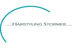 Hairstyling Stormer